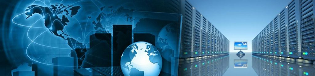 IT Services and Resources